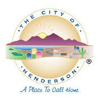 Henderson,NV.png