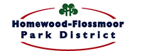 Homewood_Flossmoor, IL.png