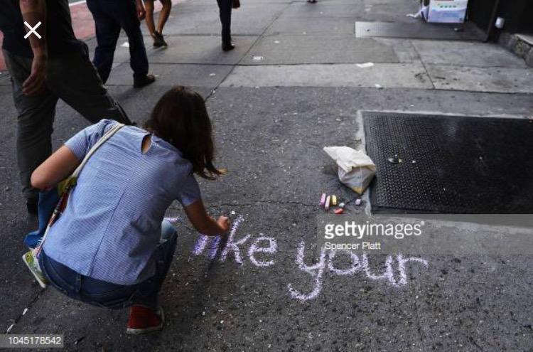 Image: Spencer Pratt/Getty Images