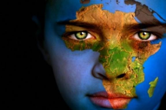 Image: Multiculturalchildren.org