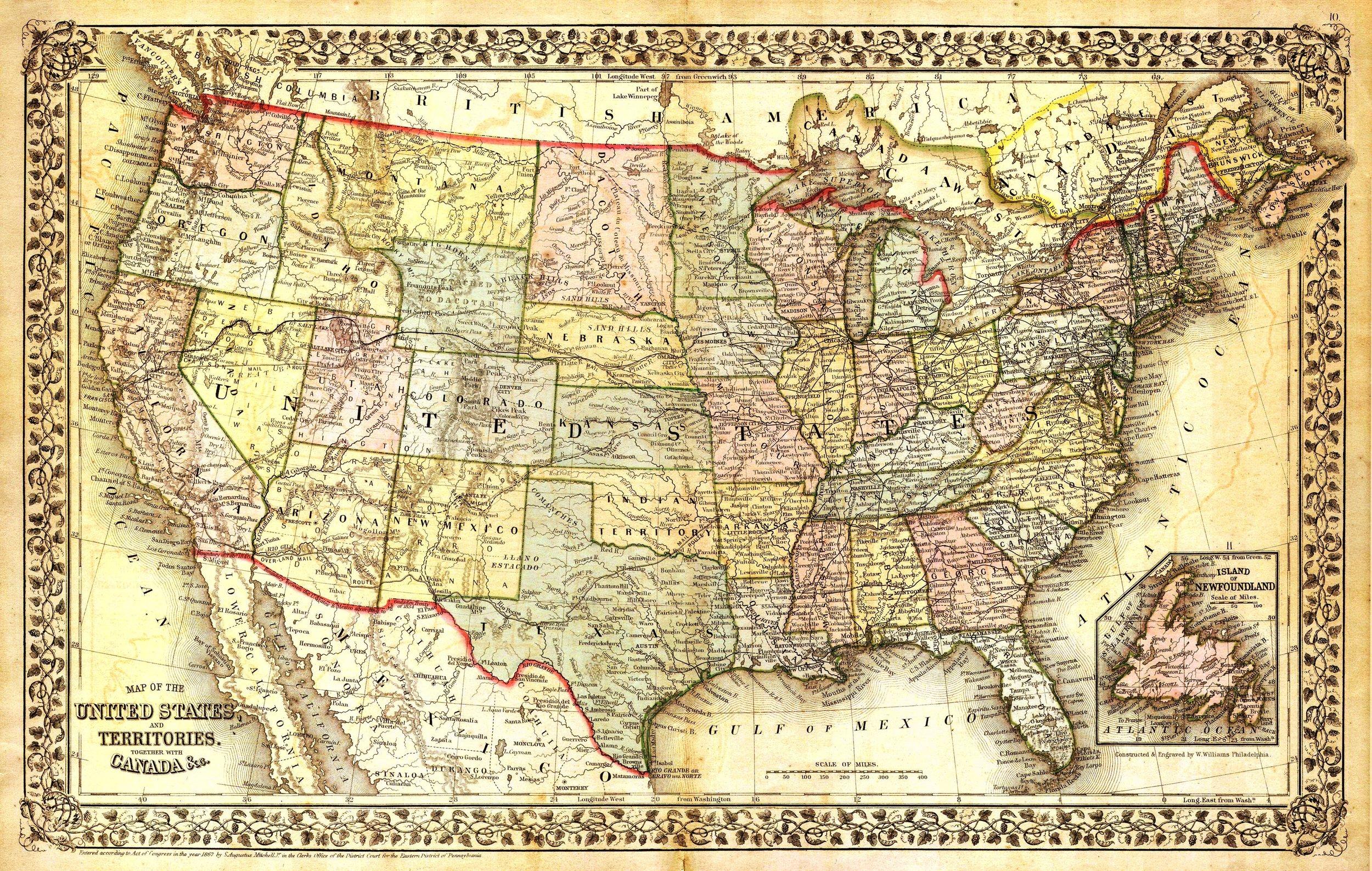ancient-antique-antique-map-269646.jpg
