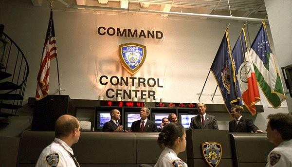command control.jpeg