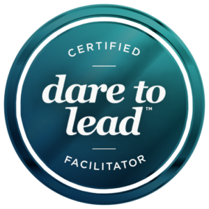 Dare To Lead Spiique