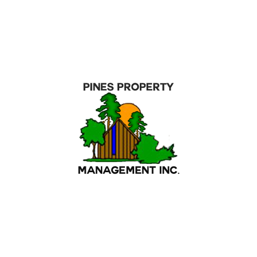 ppmi-logo.png
