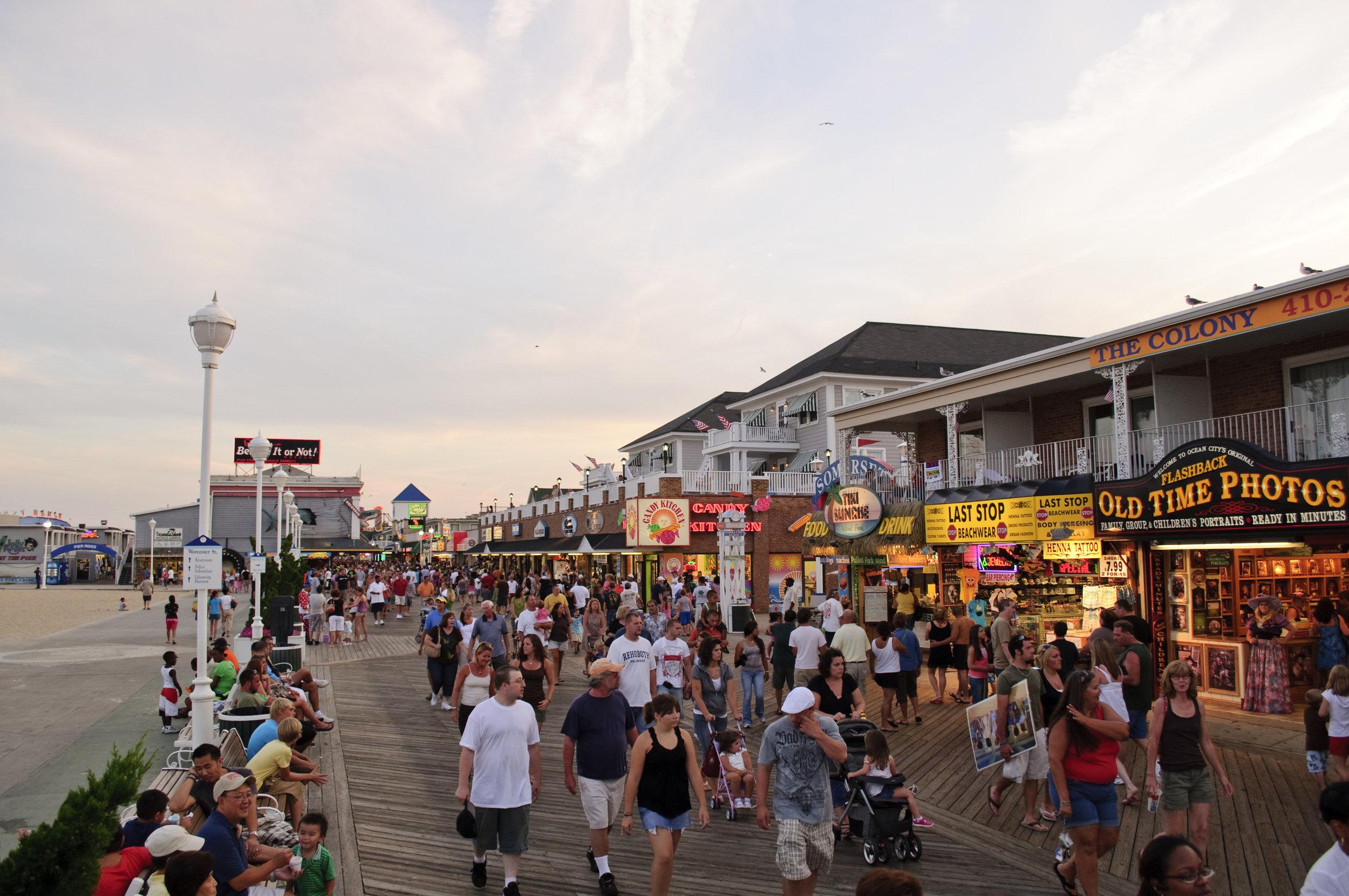 Ocean_City_MD_Boardwalk_August_2009_1.jpg