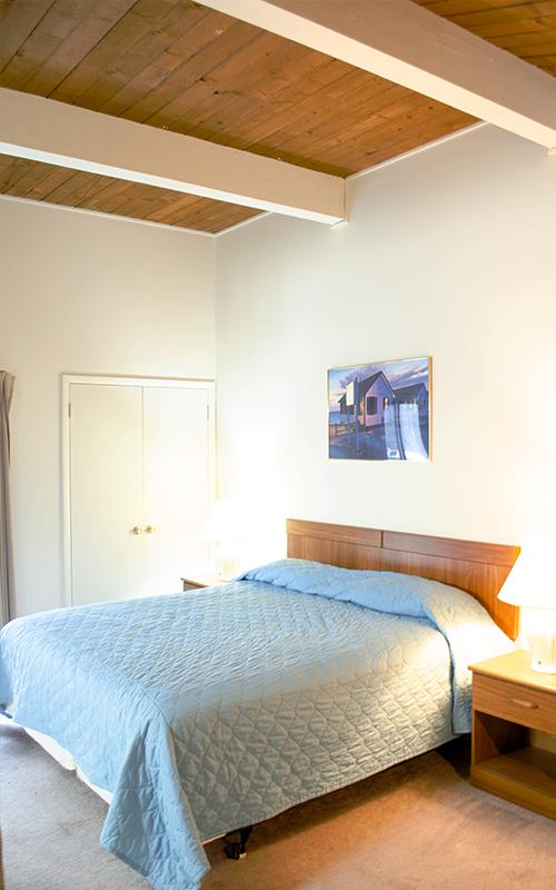 top-bed.png