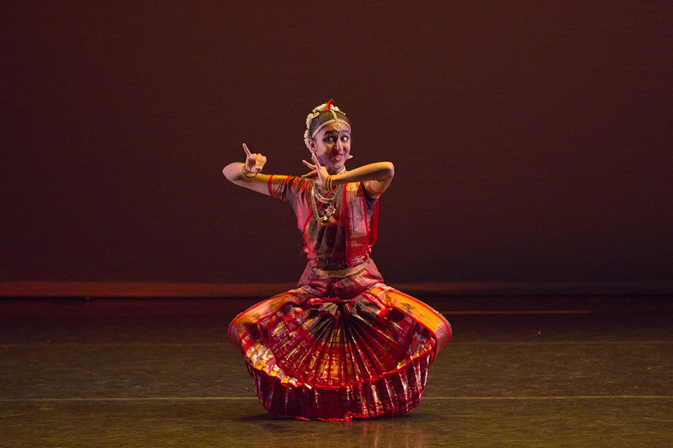 Indian dance aed.jpg