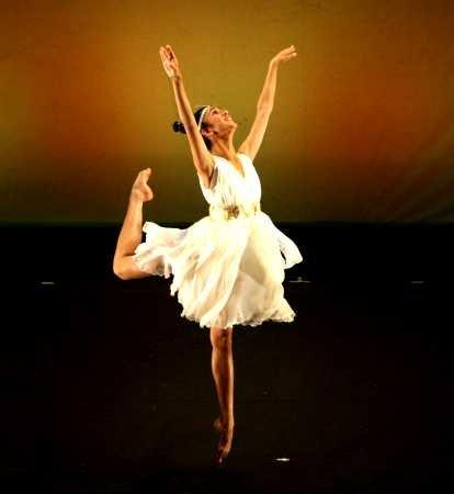 Dancing - action shot.png