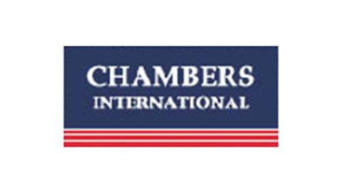 partner_chambers.jpg