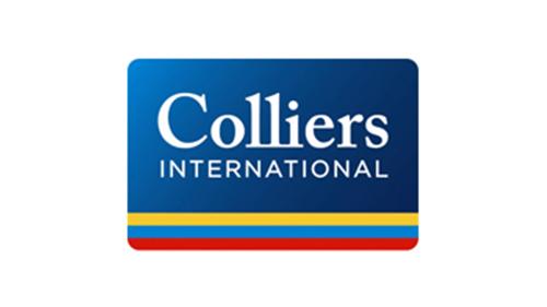 partner_colliers.jpg