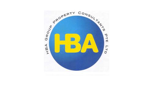 partner_hba.jpg