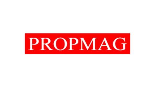 partner_propmag.jpg