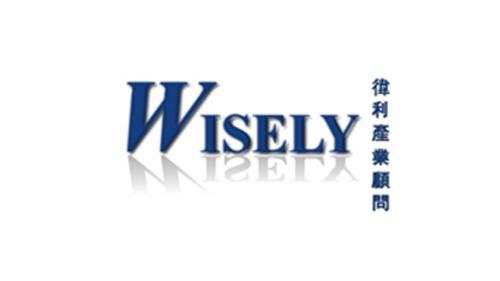 partner_wisely.jpg