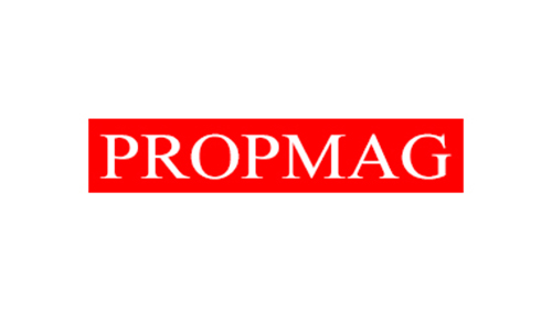 """Propmag Management Services Pte Ltd was founded in 2000.    Our vision is to provide a high standard of professional service in the Property Management Industry. We have a group of dedicated personnel with years of practical hands-on experience.    Our aim is to build a cordial alliance and a long term relationship with all our Clients. We achieve these through our dedicated staffs who give reliable and professional service. We take a pro-active approach to manage your property in the most efficient manner.    We have a good track record, with some of our Clients having been with us for more than 15 years.""     http://www.propmag.com.sg/"