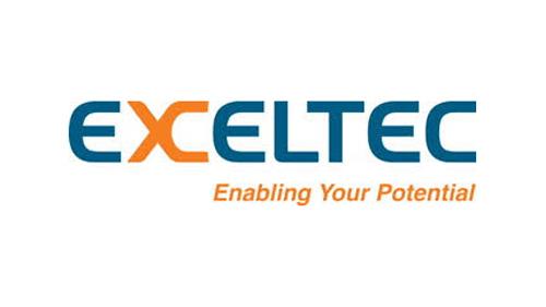 partner_exceltec.jpg