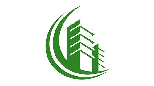 EOA- Company Logo.jpg