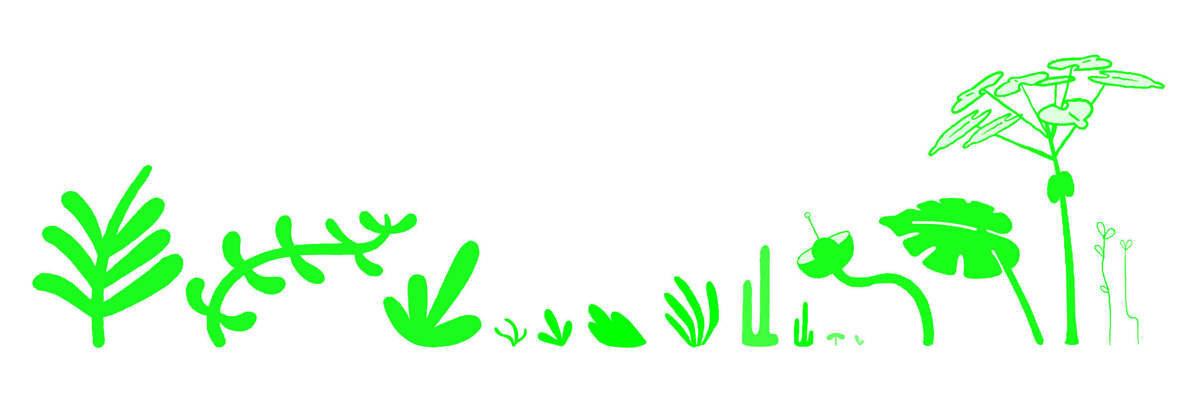 process_plants.png