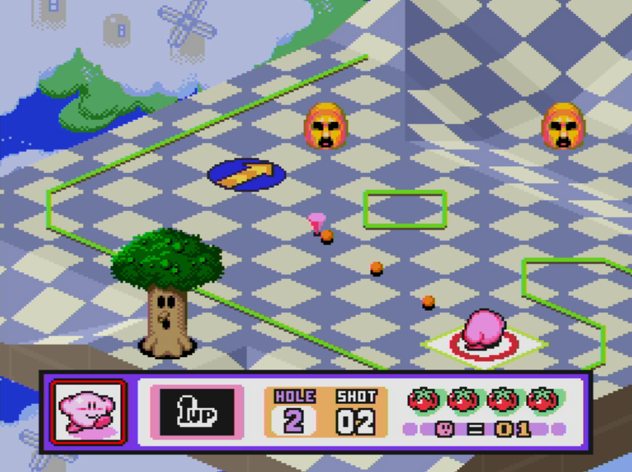 REF_kirbys_dream_course.png