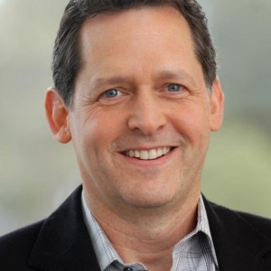 SKIP FLESHMAN  Partner  Asset Management Ventures