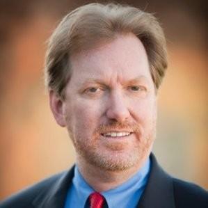 ROBERT WINTER  Managing Director  daVinci Capital Group