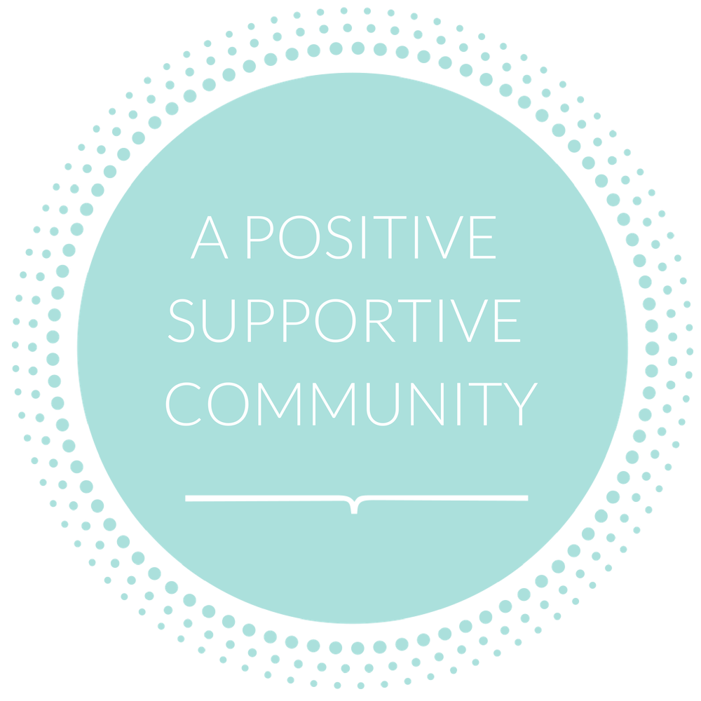 Positive Supportive Community   You are about to join one of the most active and supportive global communities on the planet for admissions support. In our private, parent-only community you can receive feedback and connect with other parents and mentor coaches.