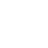 Howell Academics _Icon_White_min.png