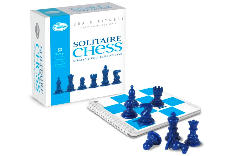 Solitaire Chess Brain Fitness.png