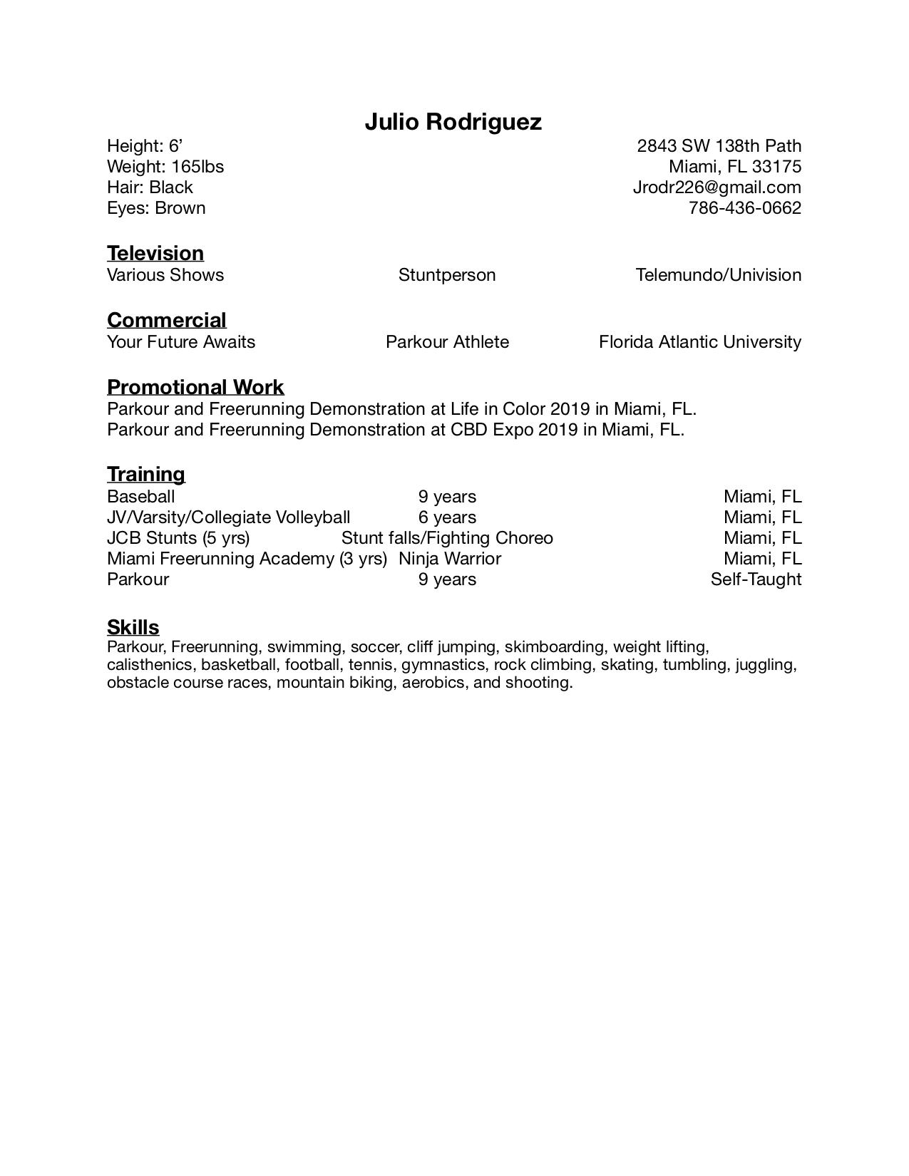SoFlo Team Resume.jpg