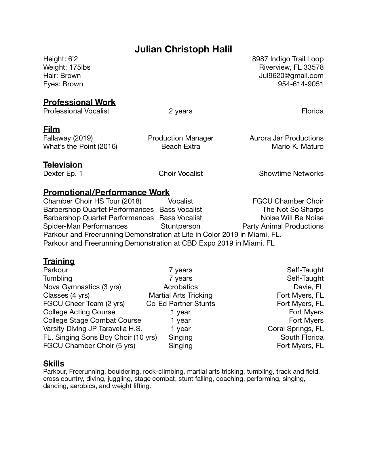 SoFlo Team Resume (JPEG).jpg