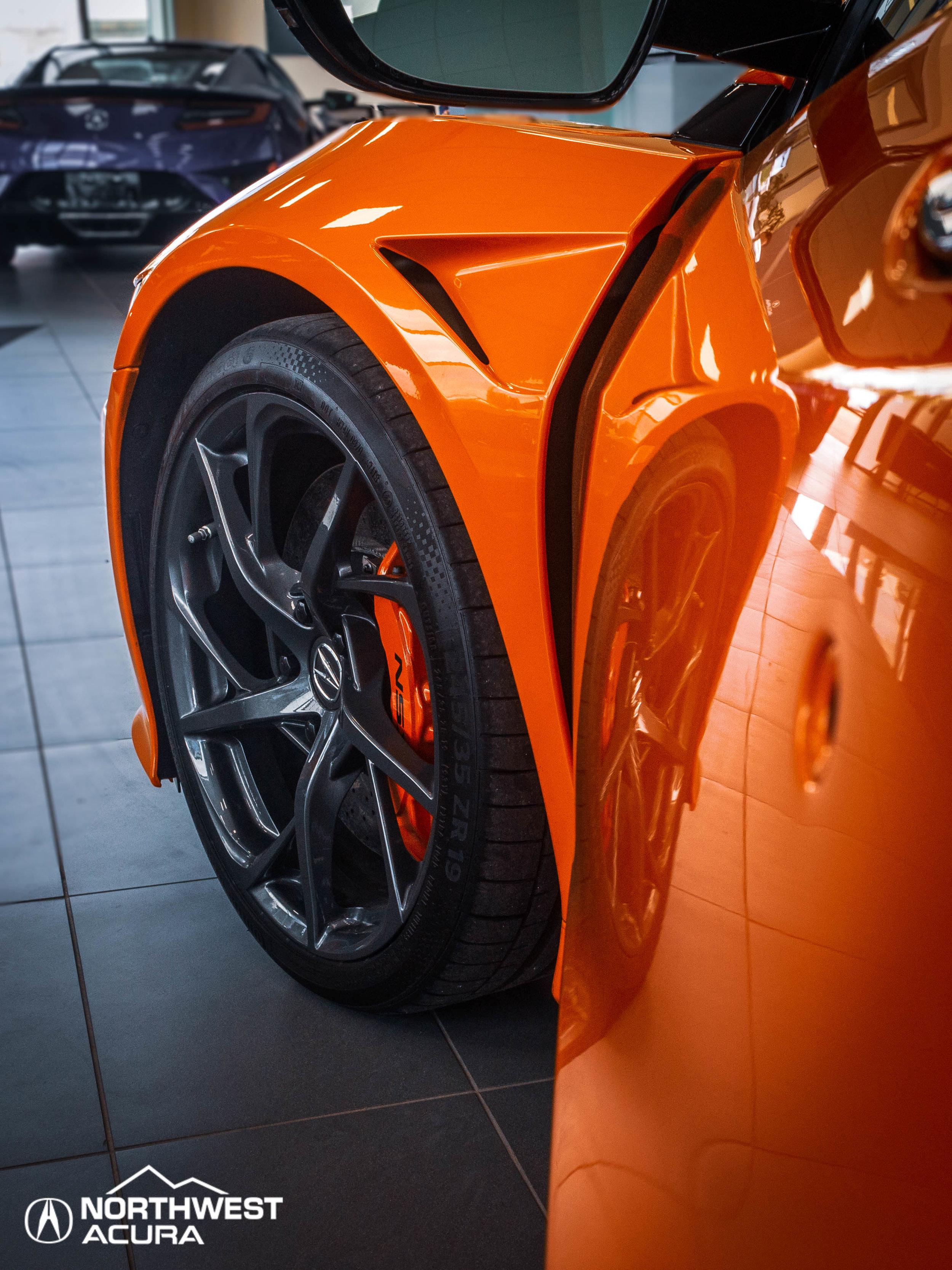 Thermal Orange NSX (22 of 24).JPG