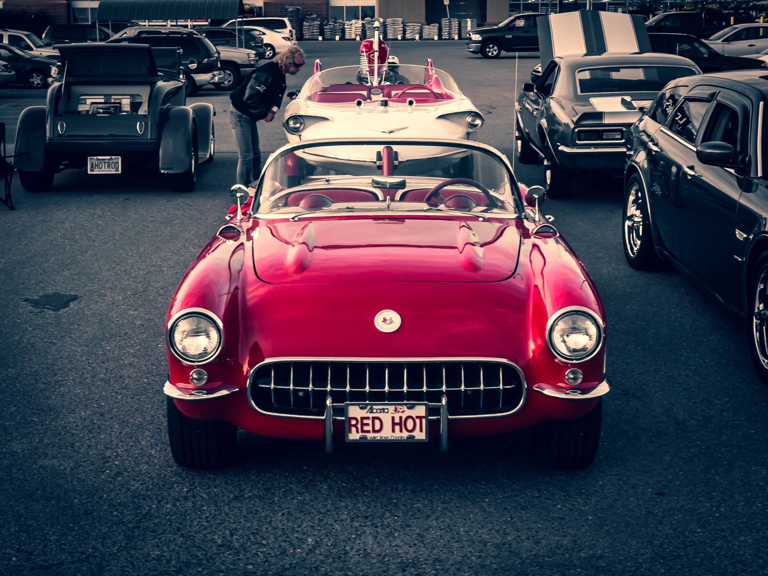 Corvette C1 (1 of 4).JPG
