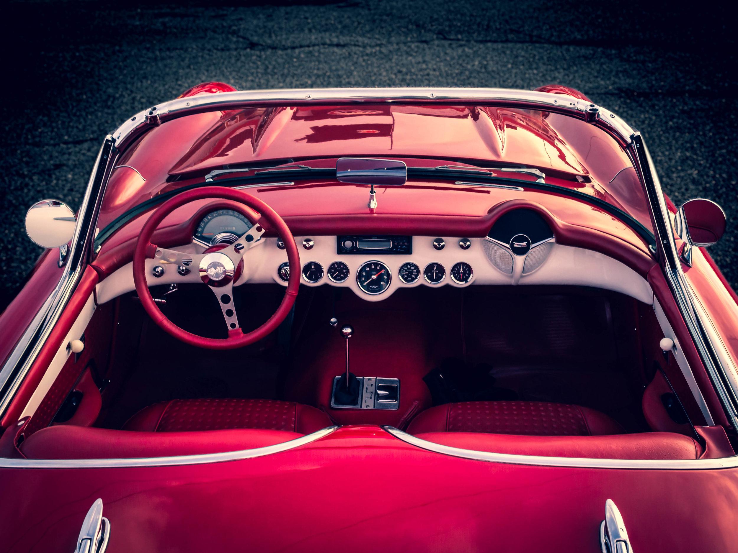 Corvette C1 (2 of 4).JPG
