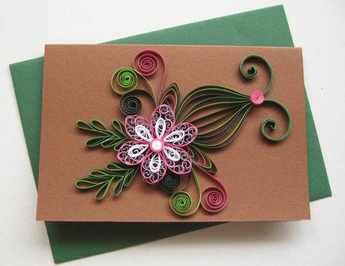 handmade-paper-greeting-card-500x500.jpg