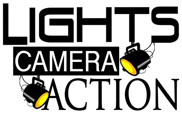 lights-camera-action-600.jpg