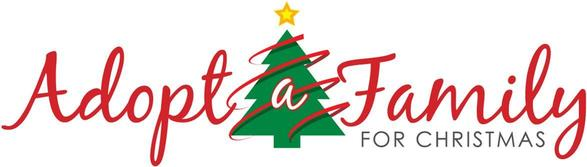 Adopt-a-Family-new-logo-white-A.jpg