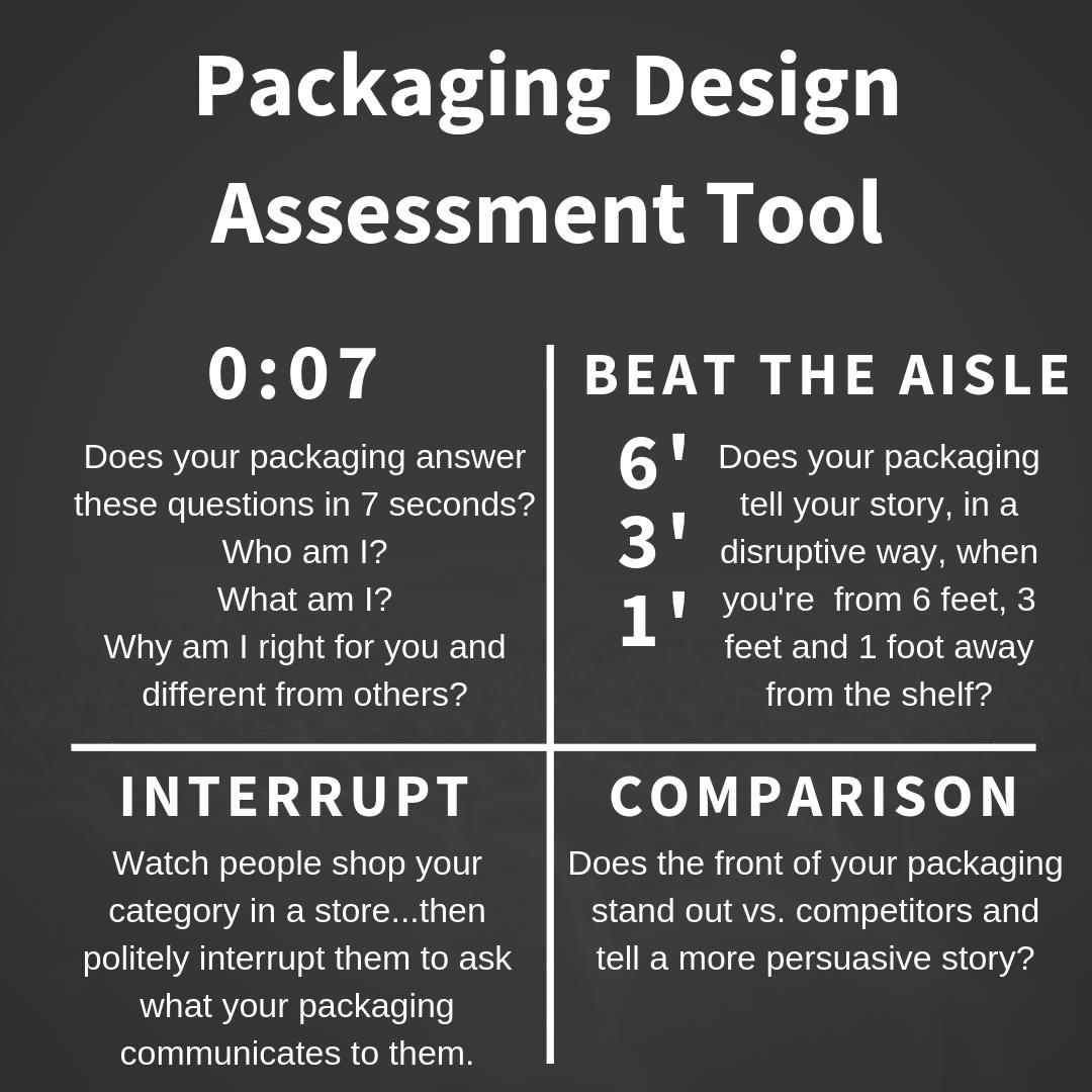 Packaging Design Tool.png