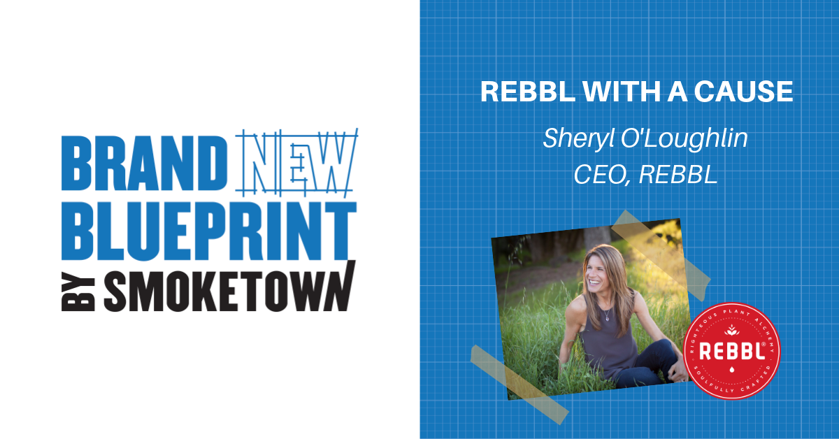 BNB, Episode 1, Sheryl O'Loughlin - LinkedIn aspect ratio(1).png