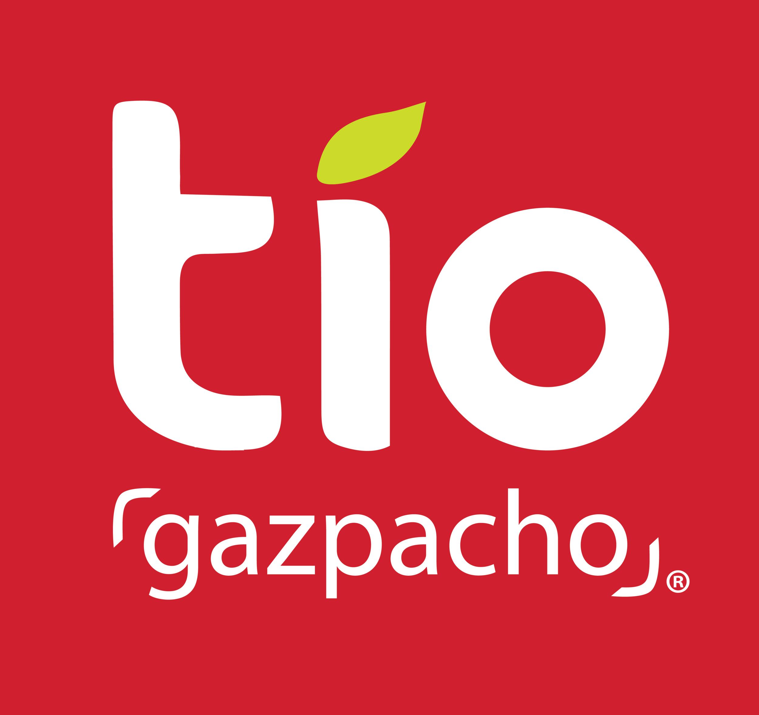TioLogo.png