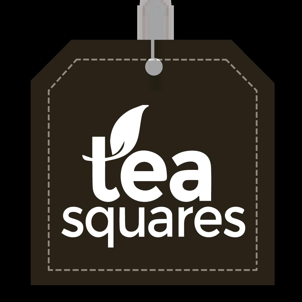 New-TeaSquares-Logo.png