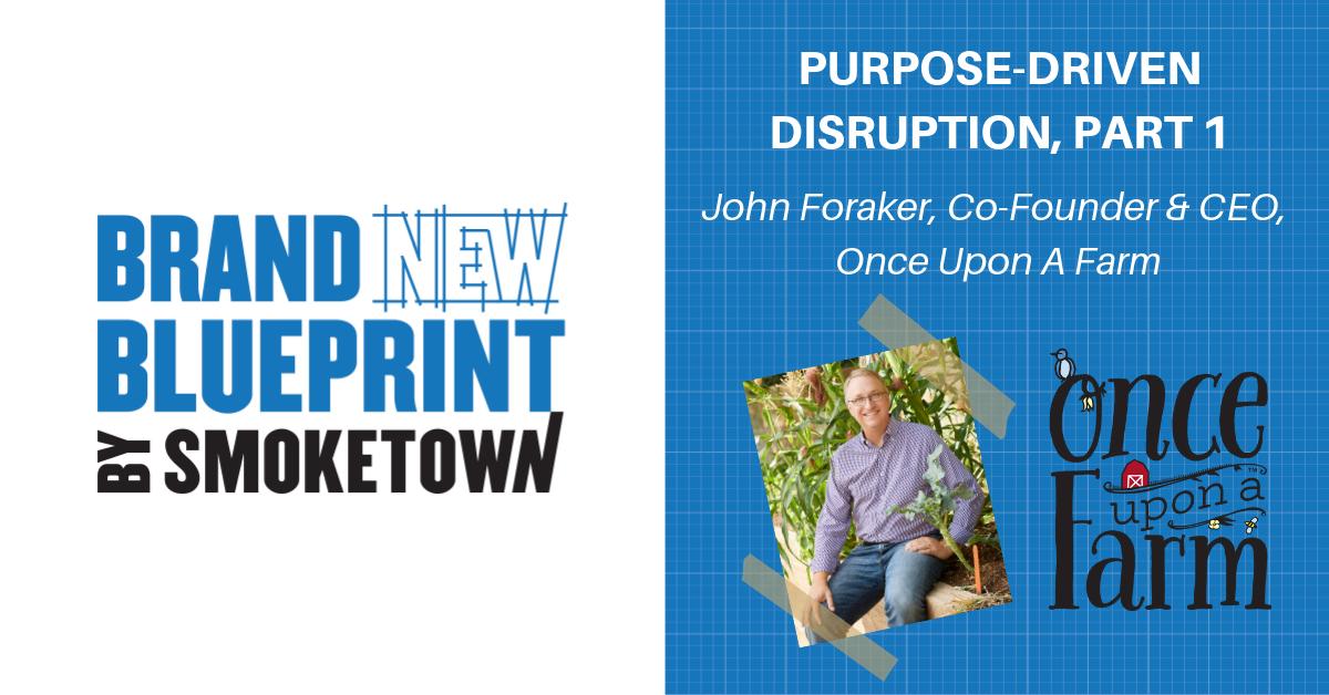 BNB, Episode 3, John Foraker - LinkedIn aspect ratio.png
