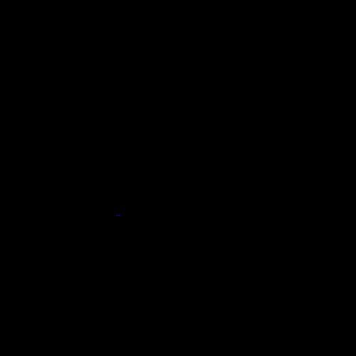 Blueprint Sprint logo (1).png