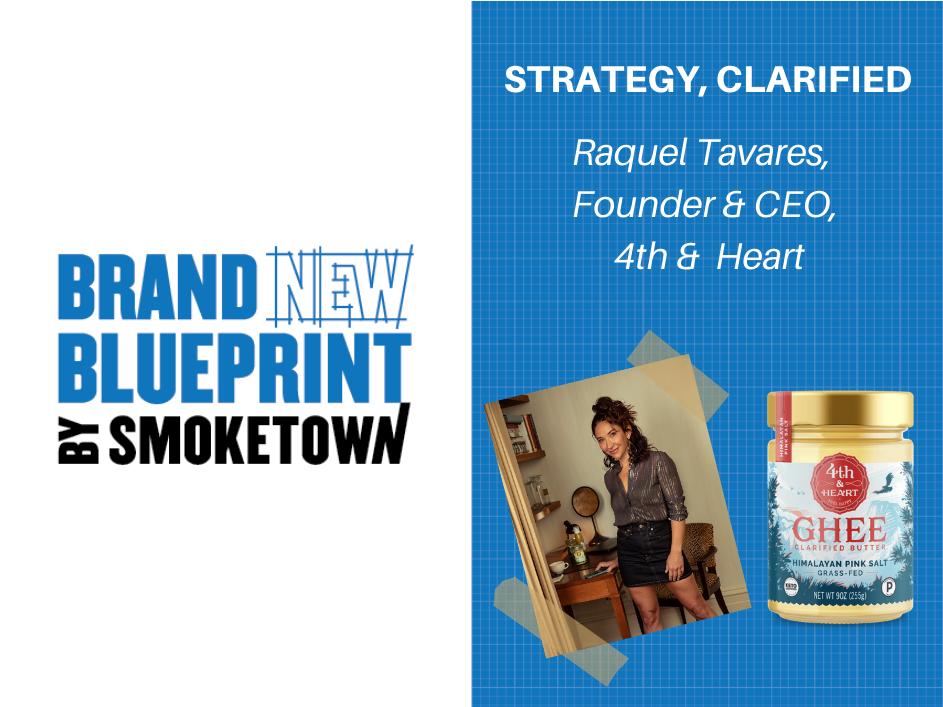 BNB, Episode 6, Raquel Tavares -- for website.png
