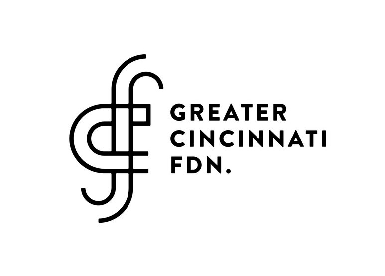 Cincinnati area foundation shows how stakeholders tell story