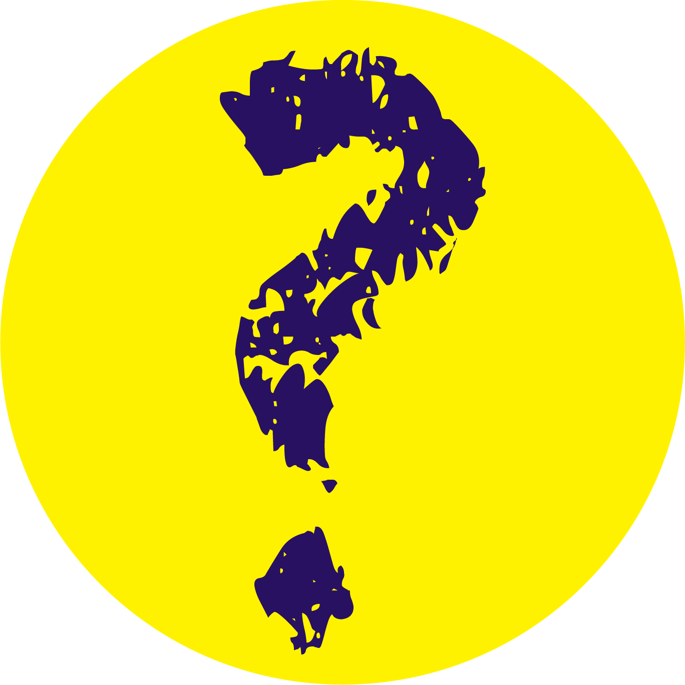 question_mark-01.png