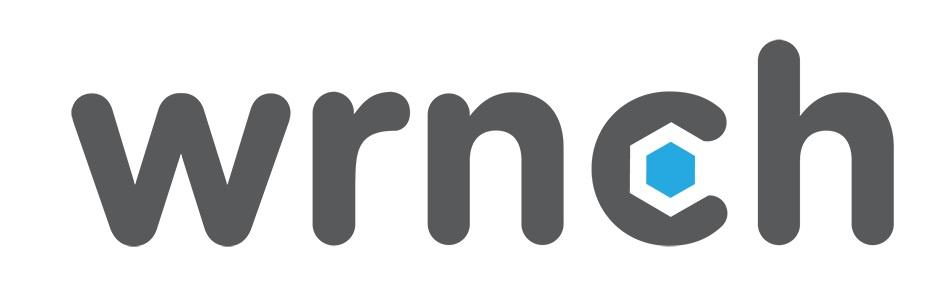 wrnch_logo-grey.png