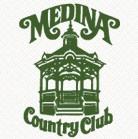 medina country club.jpg