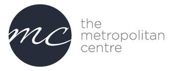 metropolitan centre.jpg