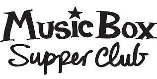 music box supper club.jpg