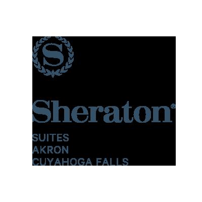 Sheraton-Akron-CuyFalls.png
