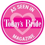 TodaysBride - Copy.jpg